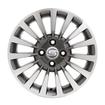 190-4-15-DE-F-scorro-rodas-esportivas
