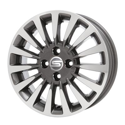 190-4-15-DE-P-scorro-rodas-esportivas