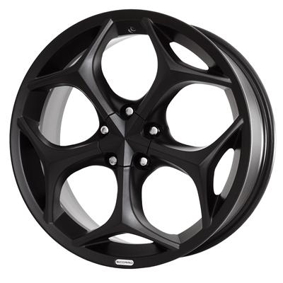 193-PF-5f-p2-scorro-rodas-esportivas