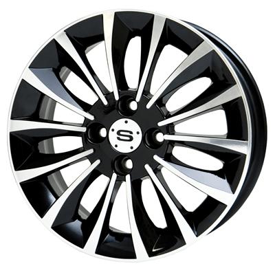 194-15-DP-P-scorro-rodas-esportivas