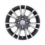 S208-14-DE-F-scorro-rodas-esportivas