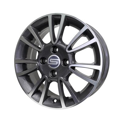 S208-14-DE-P-scorro-rodas-esportivas