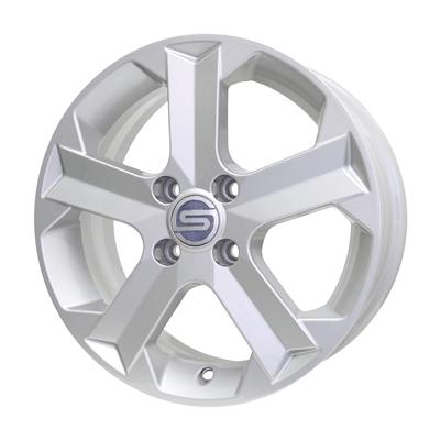 S209-15-PN-P-scorro-rodas-esportivas