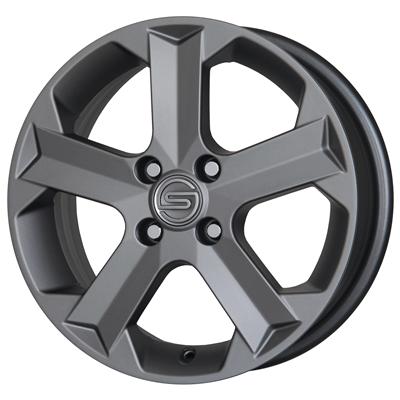 S209-4F-GF-P-scorro-rodas-esportivas