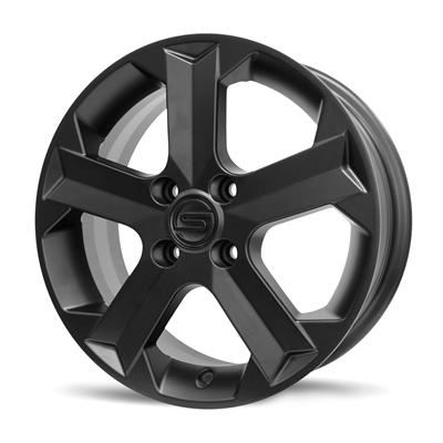 S209_15_PF_LAT_A-scorro-rodas-esportivas