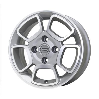 S211-13-DC-P-scorro-rodas-esportivas