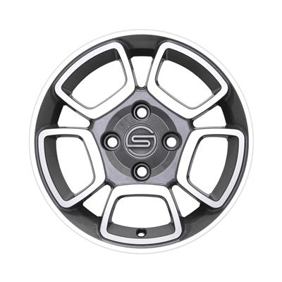 S211-13-DE-F-scorro-rodas-esportivas