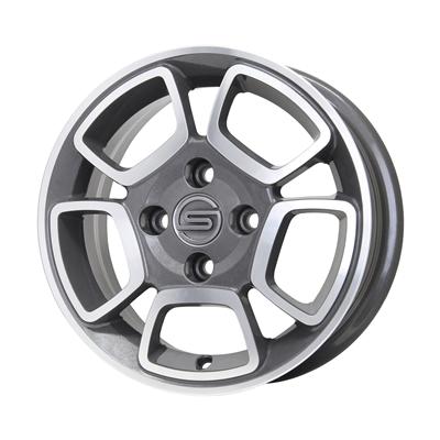 S211-13-DE-P-scorro-rodas-esportivas