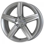 S219-17-5F-KL-P-scorro-rodas-esportivas