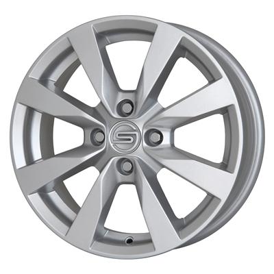 S221-15-Prata-scorro-rodas-esportivas
