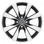 S221-scorro-rodas-esportivas