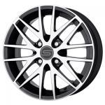 S225-13-4F-DK-P-scorro-rodas-esportivas