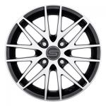 S225-13-4F-DK-scorro-rodas-esportivas