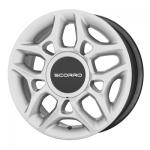 S232-15-KC-P-scorro-rodas-esportivas
