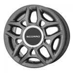 S232-15-KE-P-scorro-rodas-esportivas