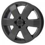 S245-4F-GF-P-scorro-rodas-esportivas