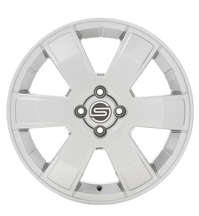 S245-4F-KC-F-scorro-rodas-esportivas