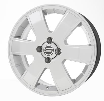 S245-4F-KC-P-scorro-rodas-esportivas